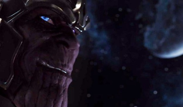 thanos.reportedly.confirmed.for.avengers.2.and.guardians.of.the.galaxy