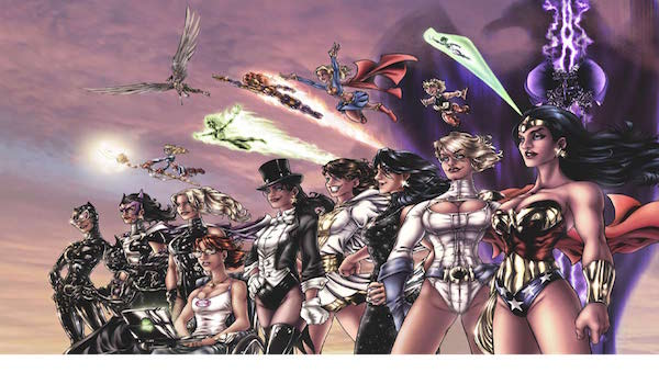 3443141-the_women_of_dc_comics_by_adamwithers
