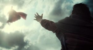 what-religious-themes-in-man-of-steel-can-tell-us-about-batman-v-superman-dawn-of-justice-484635