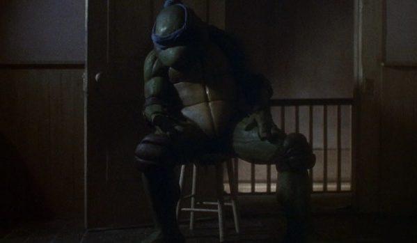 Teenage-Mutant-Ninja-Turtles-Leonardo-TMNT-1990-Movie