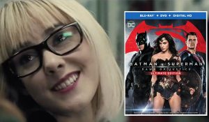batman-v-superman-ultimate-jena-malone-184585 edited