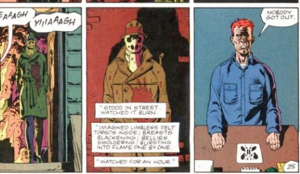 951441-rorschach_page_01