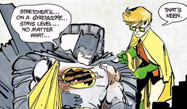 Dark-Knight-Returns-11212015