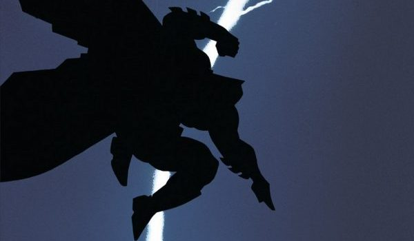 dark-knight-returns-batman-and-judge-dredd-action_5fpa.1920
