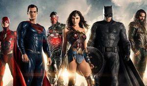 justice-league-movie-2017-cast cropped