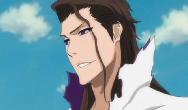 Sosuke-Aizen