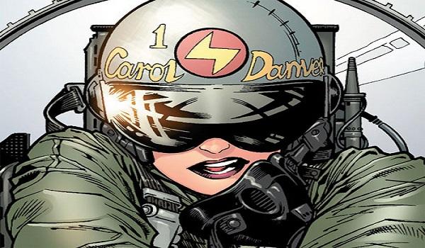 ms-marvel-comics-carol-danvers-earliest-h-1