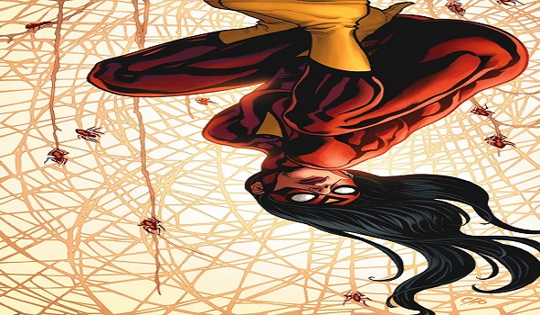 new_avengers_vol_1_15_textless
