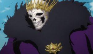 skeleton05