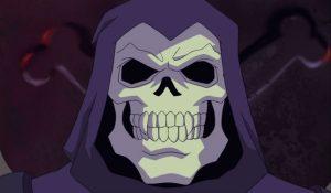 skeleton07