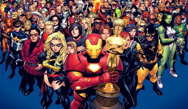rsz_20782-marvel-superheroes-1920x1200-comic-wallpaper44-11