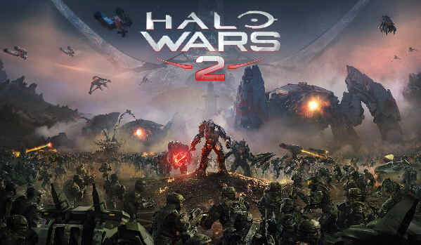 halo wars2 resize.jpg (1)