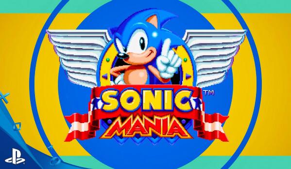sonic mania.jpg (1)