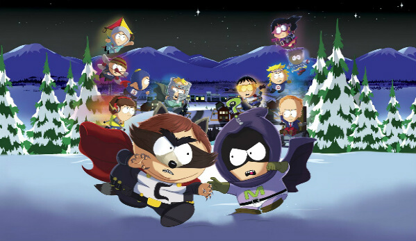 south park game resize.jpg (1)