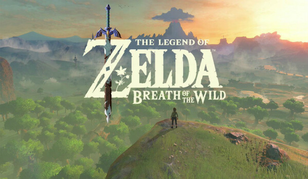 the legend of zelda breath of the wild resize.jpg (1)
