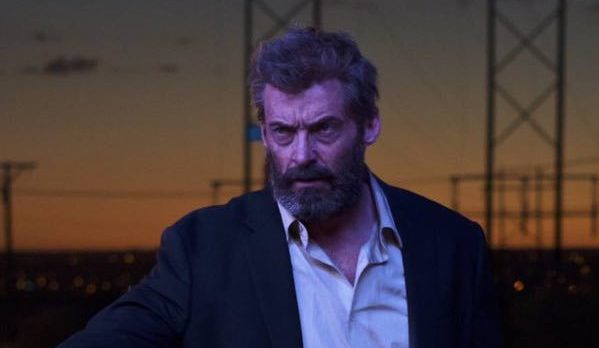 Hugh-Jackman-as-Wolverine-in-Logan1