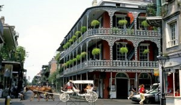 New-Orleans-300x200