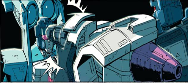 20 Most Extreme Transformers Deaths | A Place to Hang Your Cape