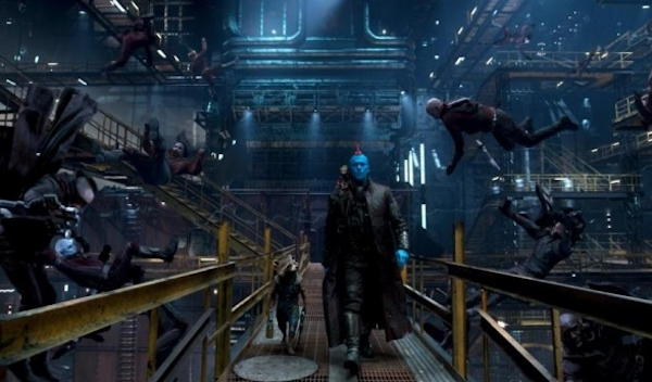 guardians-of-the-galaxy-2-yondu-escape