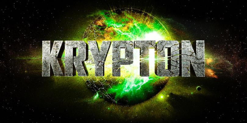 krypton-tv-show-pilot-syfy